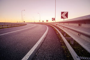 RMS to trial road maintenance innovations to improve regional roads