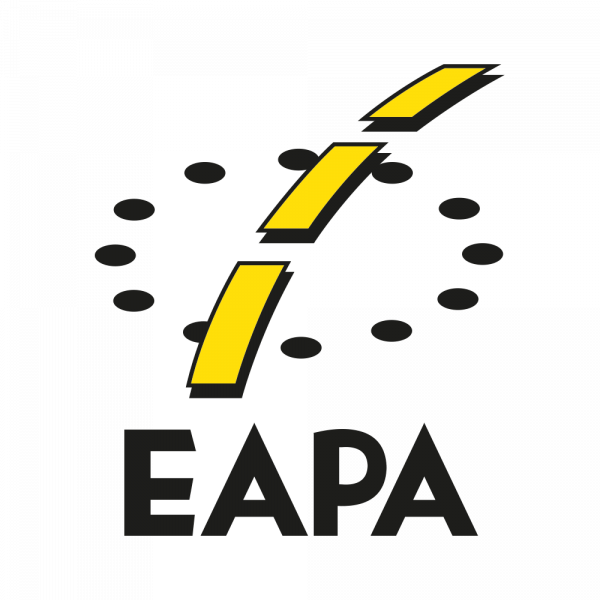 The EAPA Secretariat is proud to present you EAPA Magazine issue 43