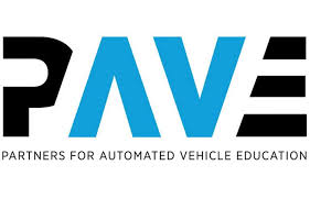 Auto, tech industries launch PAVE coalition for autonomous-vehicle education
