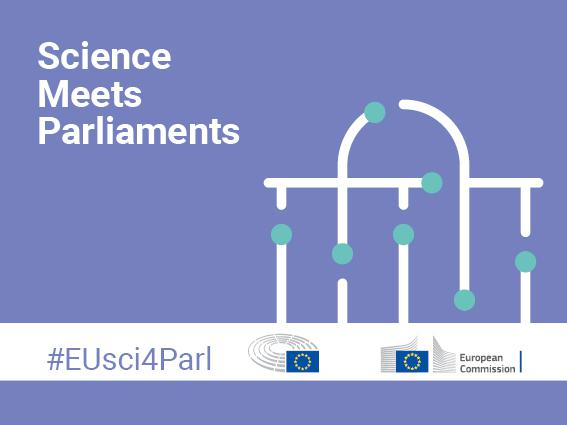 Science meets Parliaments: What role for science in 21st century policy-making