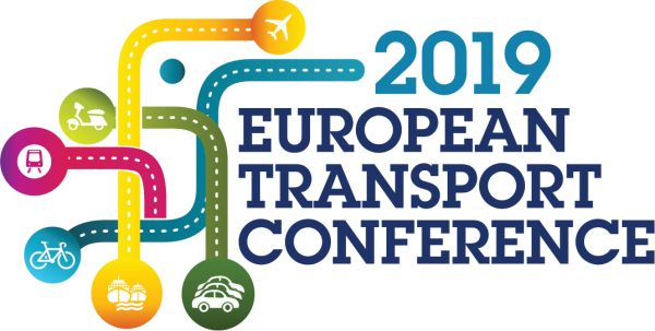 European Transport Conference 2019
