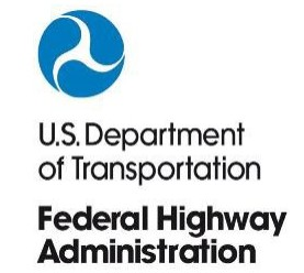 Infrastructure Initiatives to Apply Connected- and Automated-Vehicle Technology to Roadway Departures