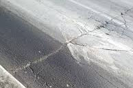 Using Bacteria to Prevent Potholes Caused by Road Salt