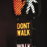 Deaths of US pedestrians rise sharply, says GHSA report