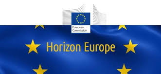 Will the deadlines for Horizon 2020 calls be extended related to the COVID-19 outbreak?
