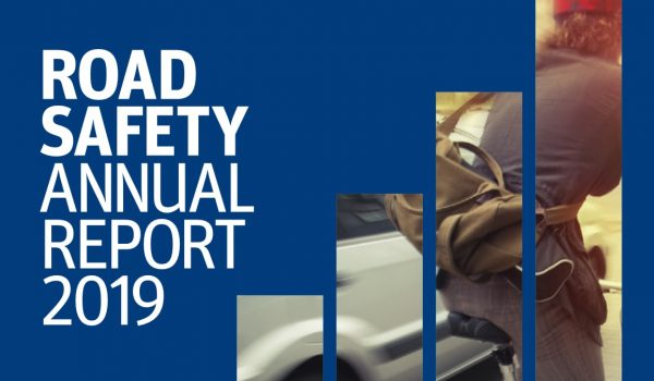 Road safety trends