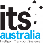 "ITS Australia organiza el 10 de mayo un seminario web sobre ""The Role of Electrification in Future Vehicle and Infrastructure Technologies"""