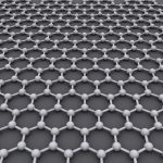 Amey trials graphene asphalt on Kent roads