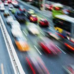 New IRF Committee on Connected and Autonomous Mobility launched