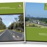 Road safety for regional and remote areas guidance updated