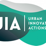 Innovaciones en movilidad urbana: retos y soluciones de UIA Knowledge Lab