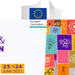 European Research and Innovation Days 2021