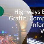 Highways England Graffiti Competition Information Webinar