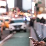 """National Academies organiza un seminario web sobre """"How We Move Matters: Exploring the Connections between New Transportation and Mobility Options and Environmental Health"""" (13 Julio)"""